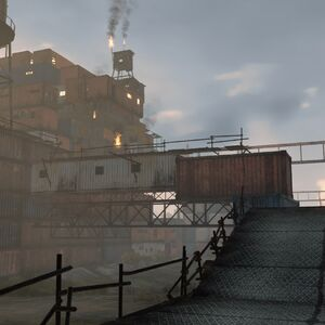 Port 17.jpg