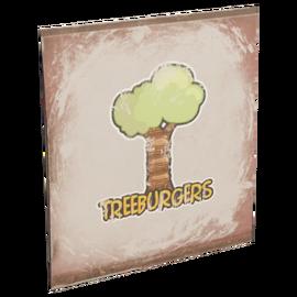 TreeBurgers.png
