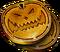 Трофей Хеллоуинский богач.png