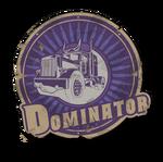Доминатор.png