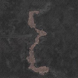 Winter Highway map.jpg