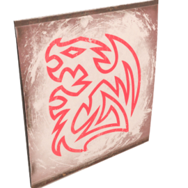 Дракон Tt eSPORTS.png