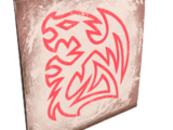 Дракон Tt eSPORTS