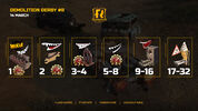 DD 8 prizes.jpg