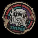 Нашивка Снайпер.png