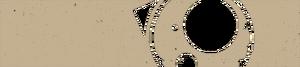 Путеводная звезда 18 Эмблема.png