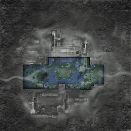 Сектор EX Хэллоуин Карта.jpg