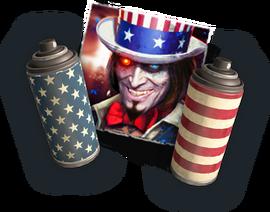 Специальный набор Американский.png