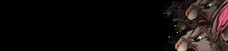 Пасхальный кролик Эмблема.png