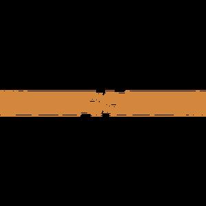 Водитель-96 большая
