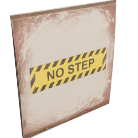 No step.png