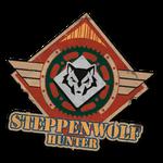 Охотник на степных волков 3.png