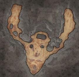 Сломанная стрела Карта.jpg