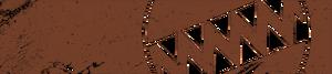 Путеводная звезда 25 Эмблема.png