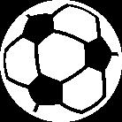 Стальной мяч