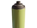 Изотоп-239 металлик