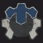 Механики лого.png