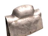 Решетка радиатора Хот-род