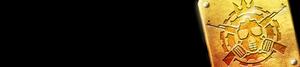 Лига Выживших Золото Эмблема.png