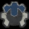 Engineers logo