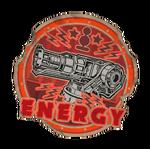 Владение энергетическим оружием 6.png