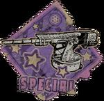 Владение особым оружием 4.png