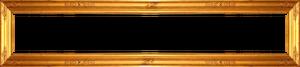 Дроны Профессионал Эмблема.png
