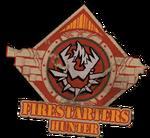 Охотник на огнепоклонников 3.png
