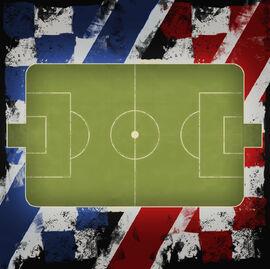 Arena football.jpg