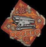 Владение ракетницами 5.png