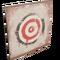 Hngr target01.png