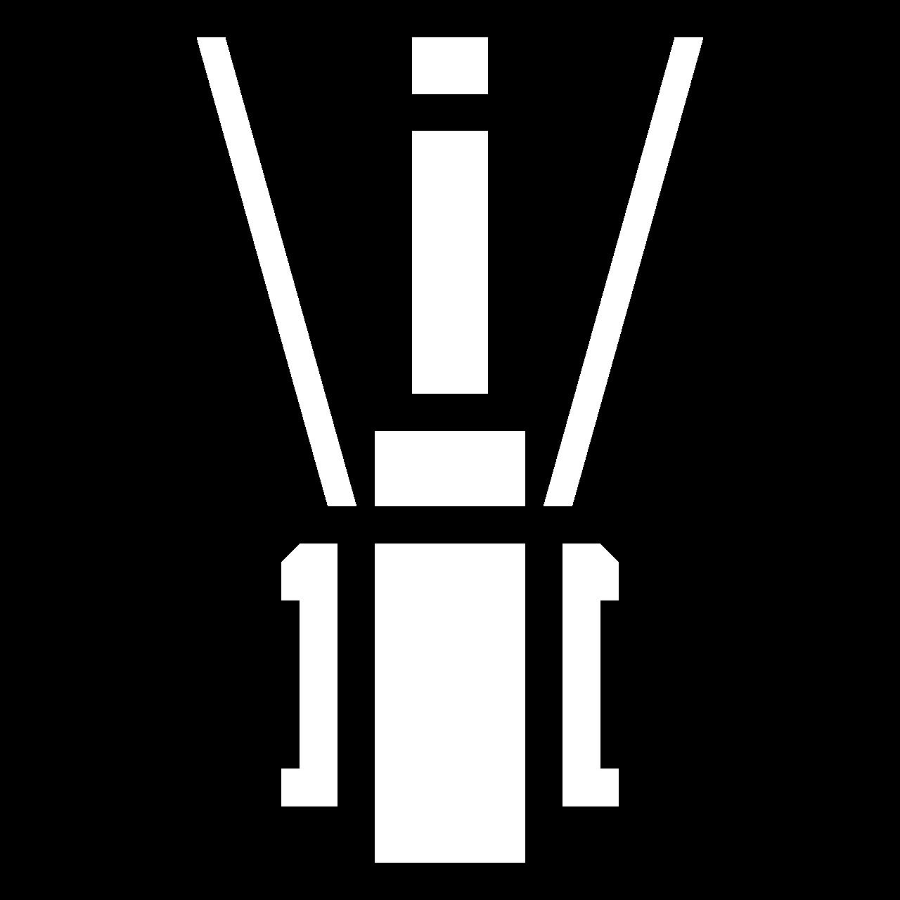 КП-17 Цунами