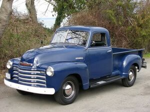 1949-chevy-pickup-truck