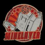 Владение миноукладчиками 6.png
