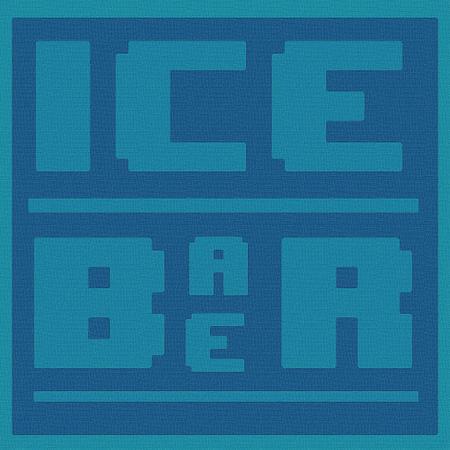IceBarBer Sign большая.png