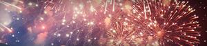 Взрывной Санта Фон.png