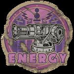Владение энергетическим оружием 4.png