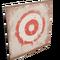 Hngr target02.png