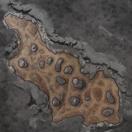 Гнев Хана карта.jpg