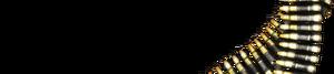 Колесные дроны Профессионал Эмблема.png