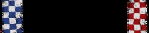 01130 02 Эмблема.png