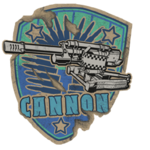 Владение пушками 2.png