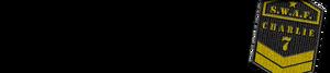 Штурмовой отряд Чарли-7 эмблема.png