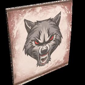 Взгляд волка.png