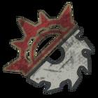 Бешеные лого.png