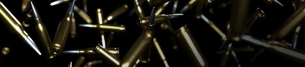 Пулеметы Легенда Фон.png