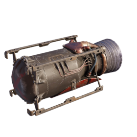 У-1 Авиатор.png