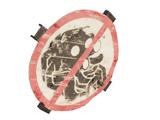 Опустошителям — нет