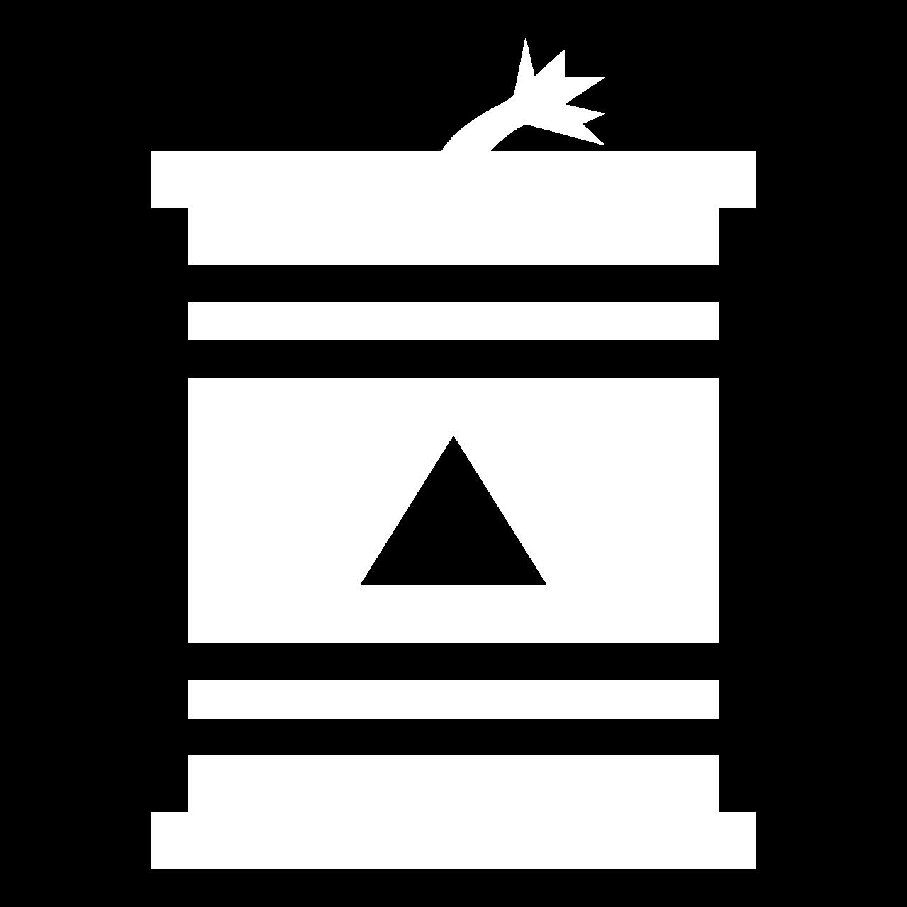Дикобраз