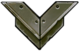 Ранг знак 02.png